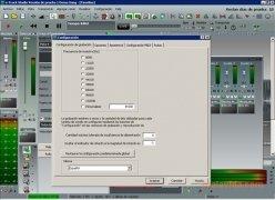 n-Track Studio Изображение 3 Thumbnail