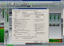 n-Track Studio immagine 4 Thumbnail