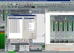n-Track Studio Изображение 5 Thumbnail