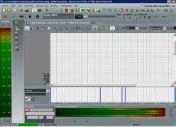 n-Track Studio Изображение 6 Thumbnail