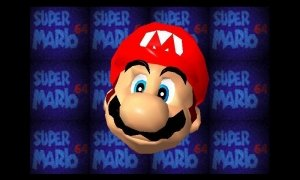 N64 Emulator imagem 2 Thumbnail