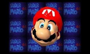N64 Emulator Изображение 2 Thumbnail