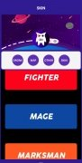 Naga Legends Injector imagem 3 Thumbnail