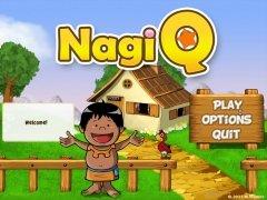 NagiQ image 7 Thumbnail