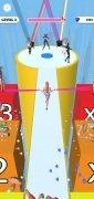 Nail Woman image 8 Thumbnail