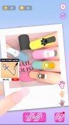 Nails Done! imagen 8 Thumbnail