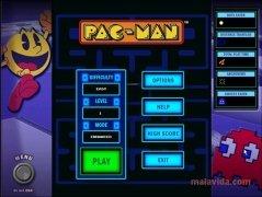 Namco All-Stars Pac-Man image 3 Thumbnail