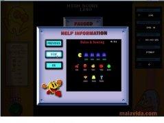 Namco All-Stars Pac-Man imagen 5 Thumbnail