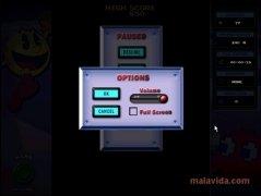 Namco All-Stars Pac-Man imagen 6 Thumbnail