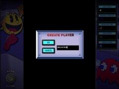 Namco All-Stars Pac-Man imagen 7 Thumbnail
