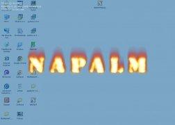 Napalm image 1 Thumbnail