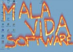 Napalm image 2 Thumbnail