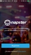 Napster imagen 1 Thumbnail