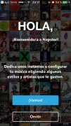 Napster imagen 3 Thumbnail