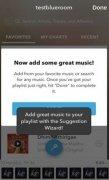 Napster imagen 5 Thumbnail
