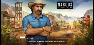 Narcos: Cartel Wars imagem 1 Thumbnail