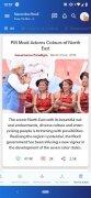 Narendra Modi - NaMo App imagen 6 Thumbnail