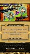 Naruto Shippuden: Ultimate Ninja Blazing Изображение 4 Thumbnail