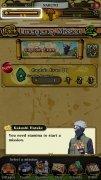Naruto Blazing imagen 6 Thumbnail