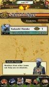 Naruto Blazing imagen 7 Thumbnail