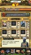 Naruto Blazing imagen 8 Thumbnail