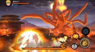 Naruto Mobile imagen 2 Thumbnail