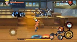 Naruto Mobile image 4 Thumbnail