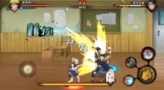 Naruto Mobile imagen 7 Thumbnail