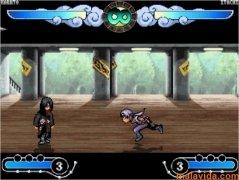 Naruto Mugen image 3 Thumbnail