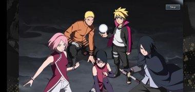 Naruto X Boruto Ninja Tribes imagen 10 Thumbnail