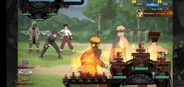 Naruto X Boruto Ninja Tribes imagen 12 Thumbnail