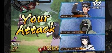 Naruto X Boruto Ninja Tribes imagen 6 Thumbnail
