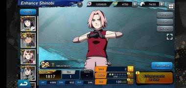 Naruto X Boruto Ninja Tribes imagen 8 Thumbnail