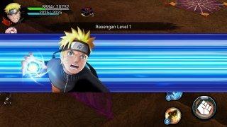 Naruto X Boruto Ninja Voltage image 4 Thumbnail