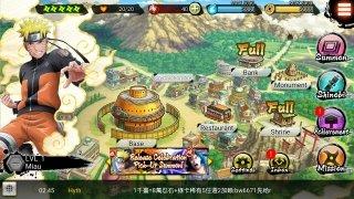 Naruto X Boruto Ninja Voltage bild 8 Thumbnail