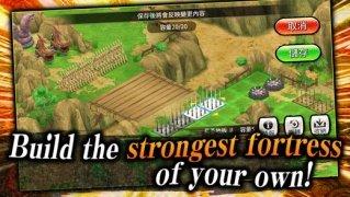 Naruto X Boruto Ninja Voltage imagen 3 Thumbnail