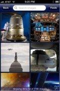 NASA App imagen 2 Thumbnail
