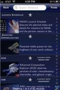 NASA App immagine 3 Thumbnail