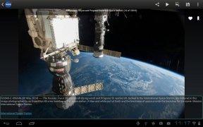 NASA App bild 3 Thumbnail