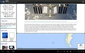 NASA App bild 5 Thumbnail