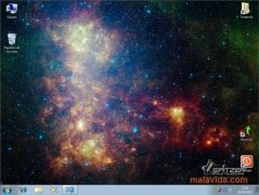 NASA Hidden Universe imagen 4 Thumbnail