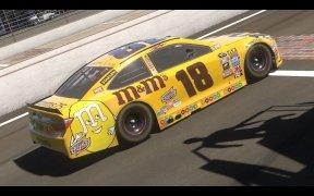 NASCAR Heat Evolution image 2 Thumbnail