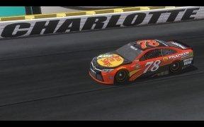 NASCAR Heat Evolution image 5 Thumbnail