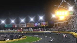 NASCAR Heat Evolution image 7 Thumbnail