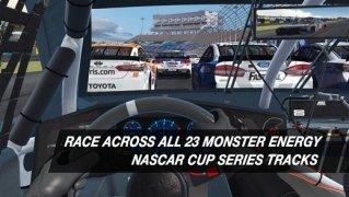 NASCAR Heat Mobile imagen 2 Thumbnail