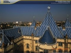 National Geographic Cities of Europe image 2 Thumbnail