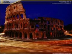 National Geographic Cities of Europe imagen 3 Thumbnail