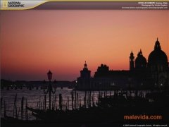 National Geographic Cities of Europe imagen 4 Thumbnail