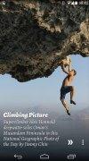 National Geographic Muzei imagem 10 Thumbnail
