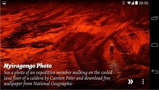 National Geographic Muzei image 4 Thumbnail